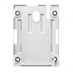 Крепление для жесткого диска Hard Disk Drive Mounting Bracket
