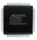 Чипы Mediatek MT1335WE,  MT1332E для Lite-on 16D4S, 16D5S