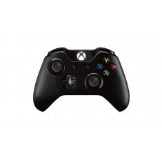 Оригинальный джойстик для Xbox One