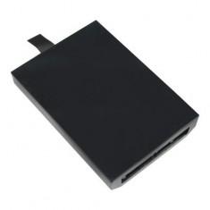 Корпус жесткого диска HDD для Xbox 360 Slim