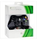 Оригинальный беспроводной джойстик для Xbox 360