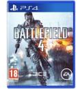 Battlefield 4 (на русском языке)
