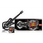 Гитара Guitar Hero: Warriors of Rock для Sony PlayStation 3 и  Sony PlayStation 4