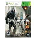 Crysis 2 (нем.яз)