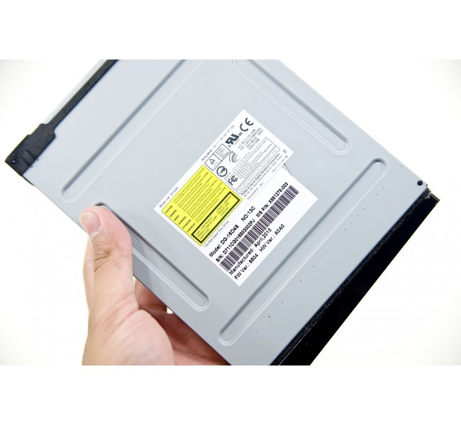 Анлок для приводов 0225 (с флэшем winbond)
