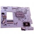 Разлоченные платы LTU 2 для приводов Lite-on 16D5S (1175, 1532)